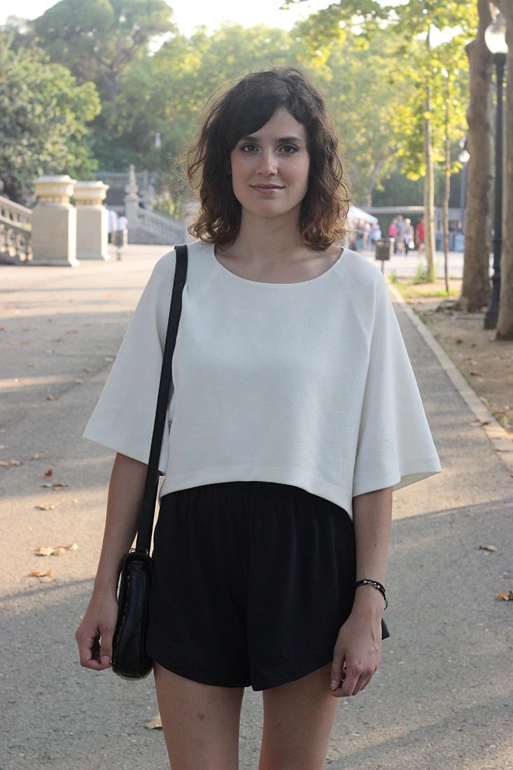 look-minimaliste-birkenstock-blanches2