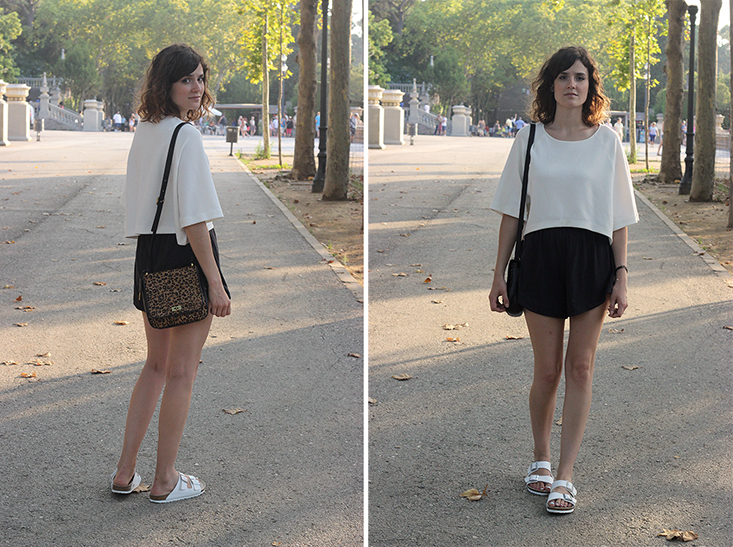 look-minimaliste-birkenstock-blanches6