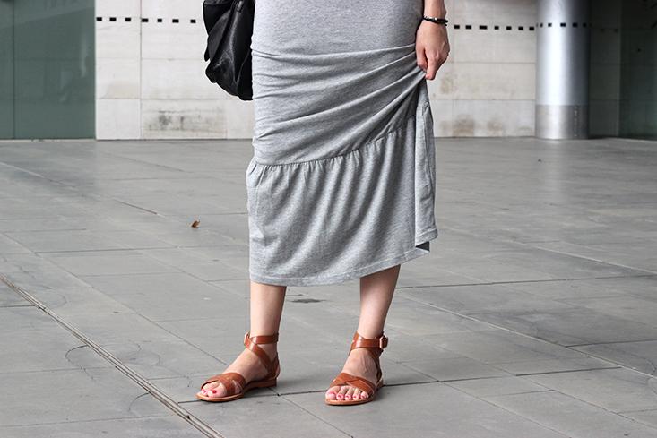 robe-longue-vero-moda