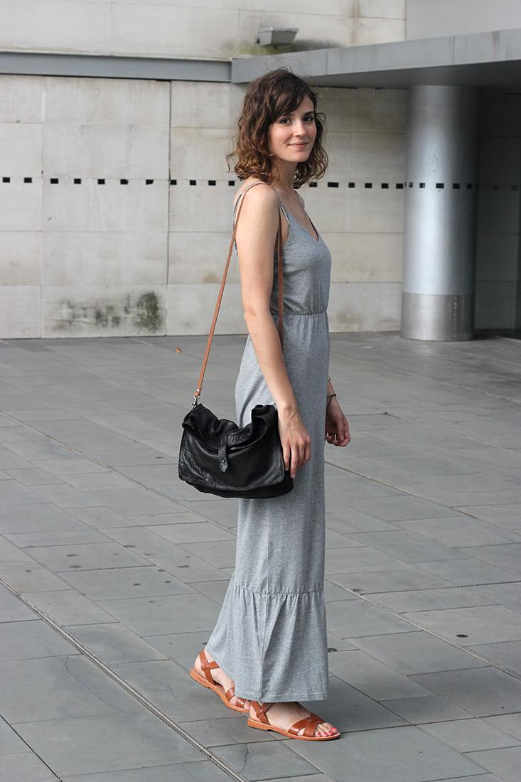 robe-longue-vero-moda2