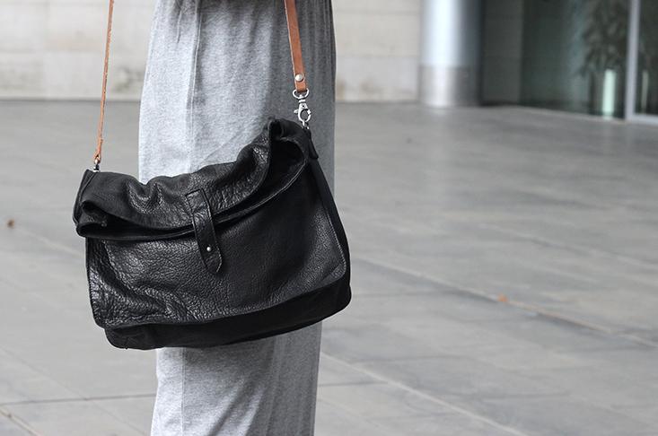 robe-longue-vero-moda6