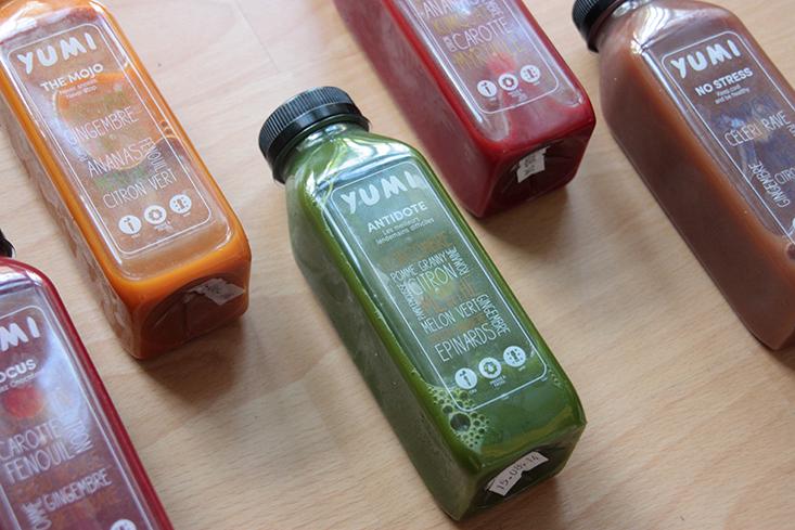 yumi-drinks2