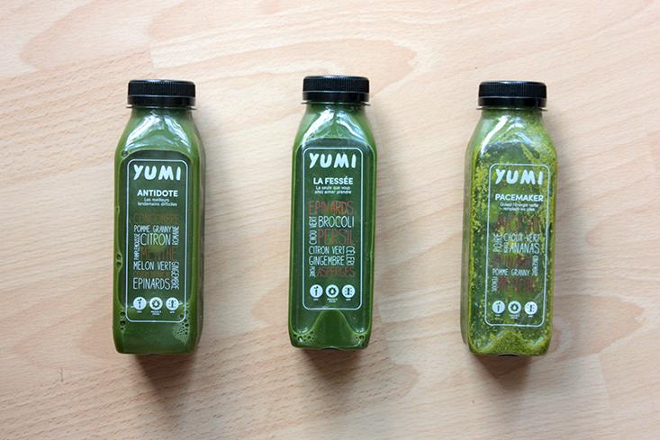 yumi-drinks5