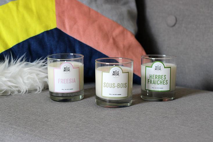 bougies-labellemeche-nouveautes