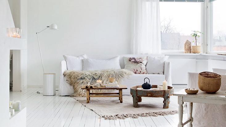 decoration-blanc-nordique1