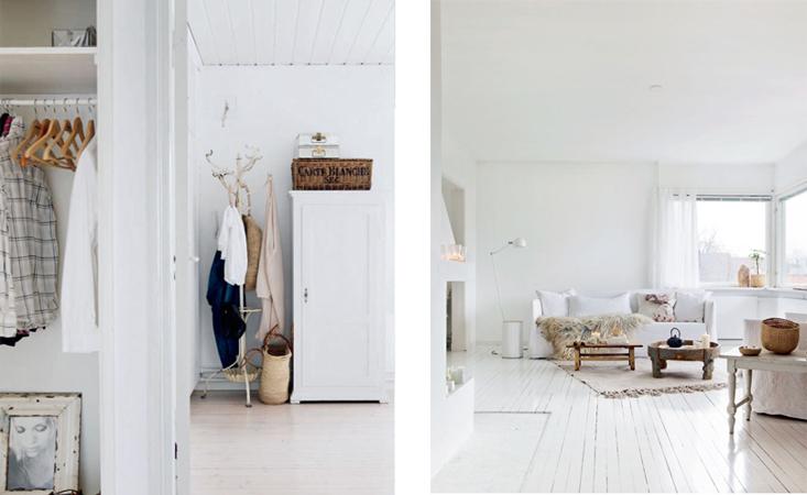 decoration-blanc-nordique2