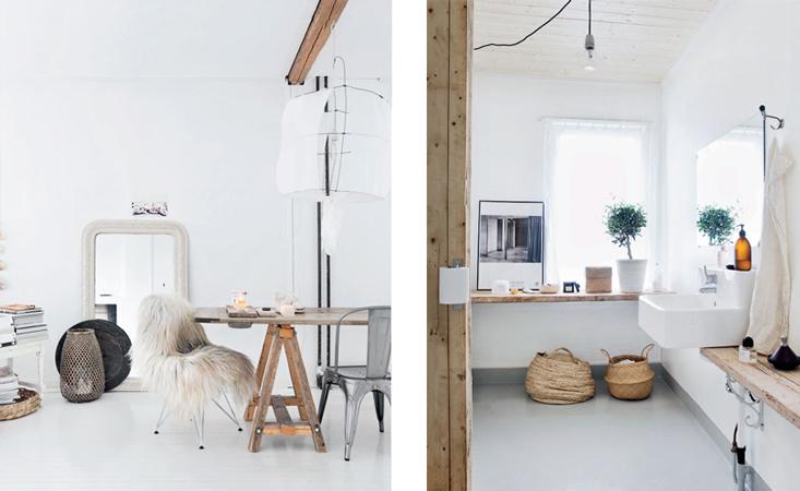 decoration-blanc-nordique3