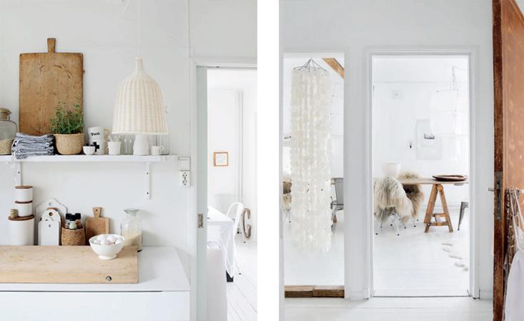 decoration-blanc-nordique