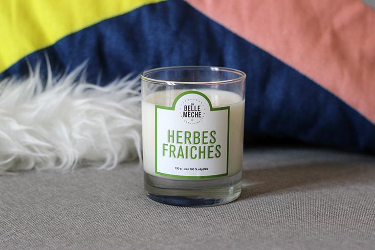 herbesfraiches-labellemeche