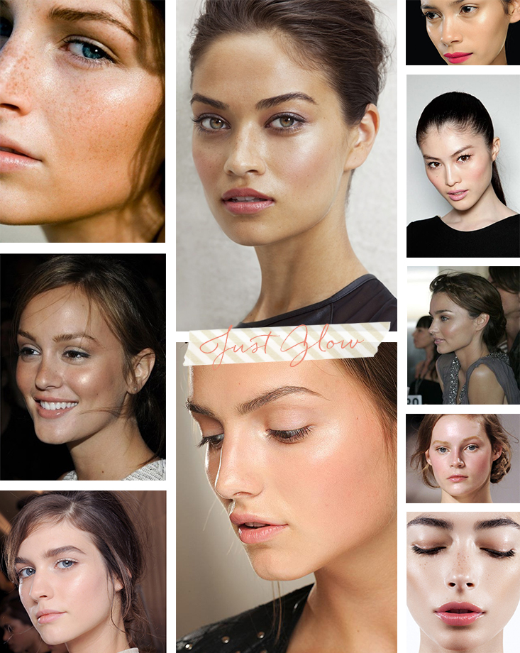 inspiration-dewy-glowy