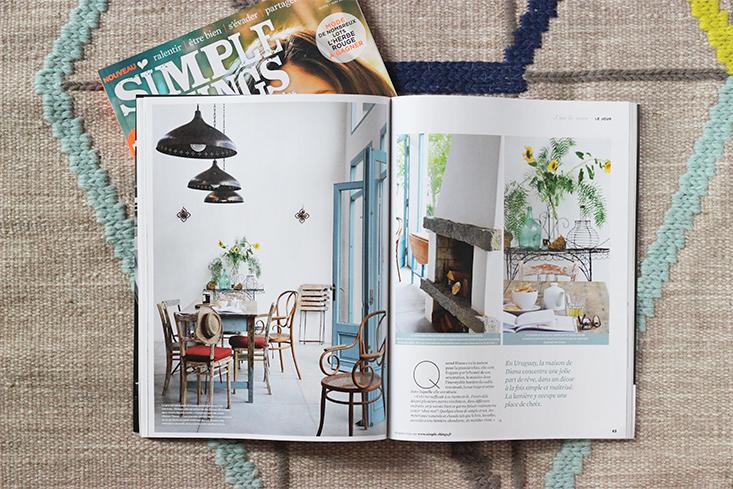 magazines-naturels3