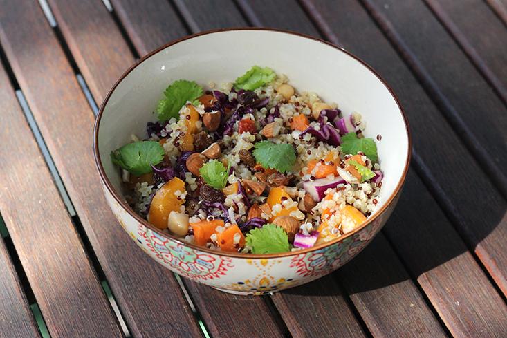 salade-quinoa-automnale
