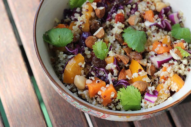 salade-quinoa-automnale3