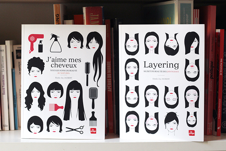 livres-layering-cheveux