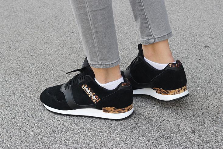 look-adidas-leopard8