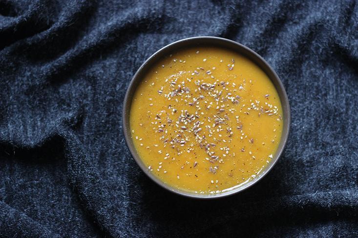 soupe-butternut-patatedouce