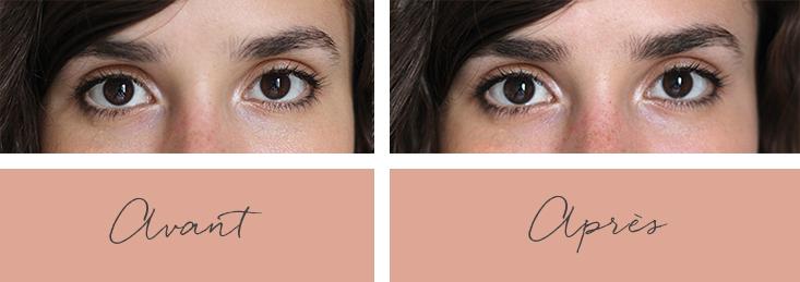 sourcils-maquillage