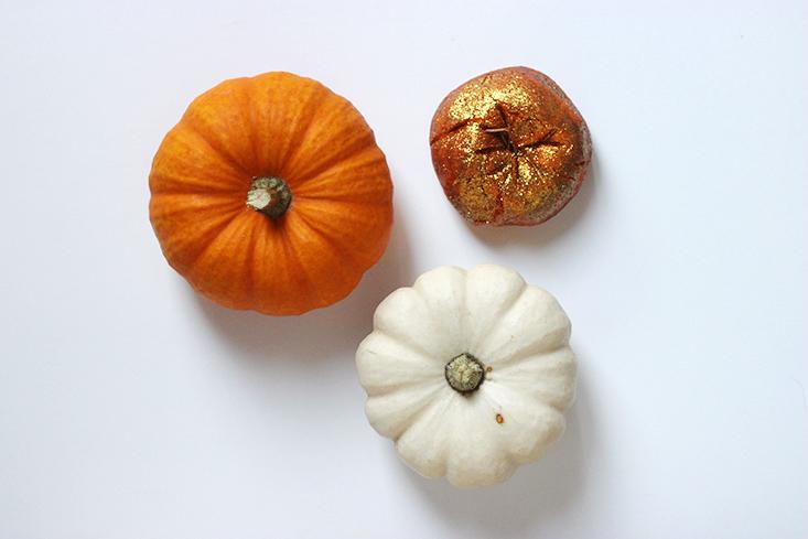 sparkly-pumpkin-lush