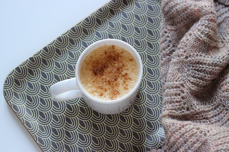 sweet-potato-latte