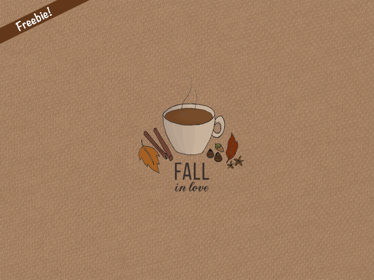 automne-wallpaper-freebie