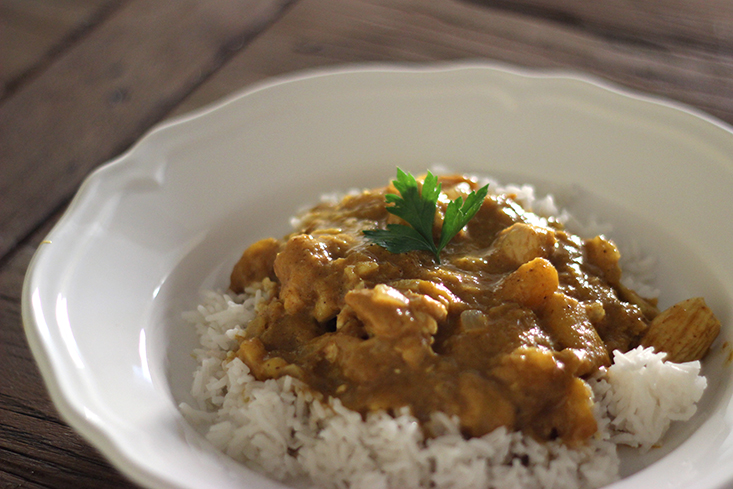 curry-poulet3