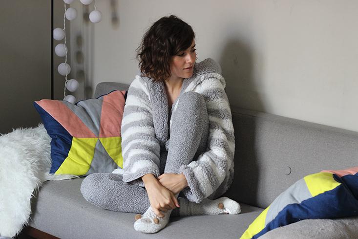 homewear-oysho11