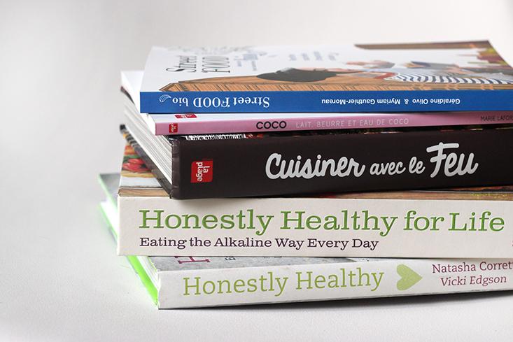 livres-cuisine-healthy