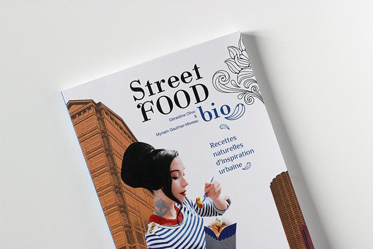 street-food-bio