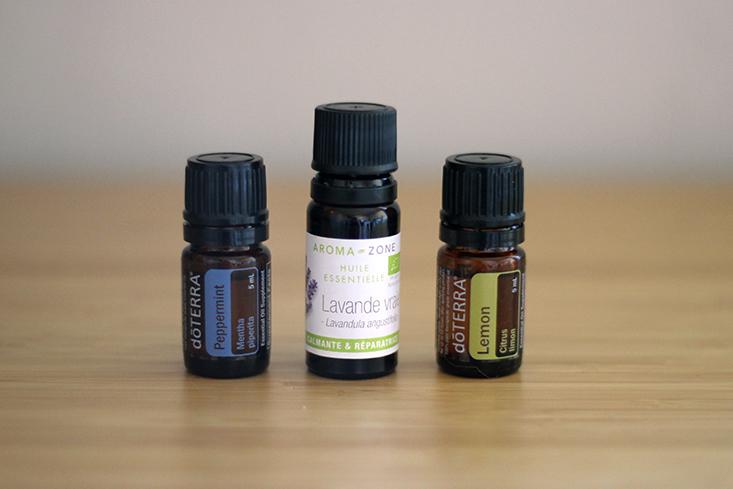detox-huilesessentielles