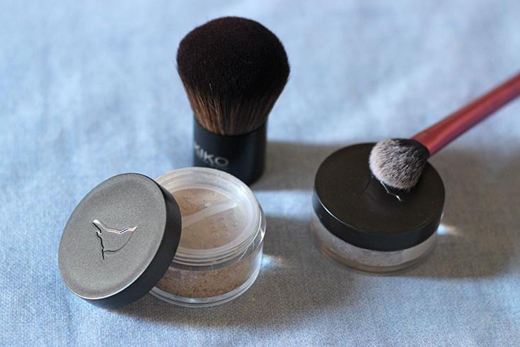 maquillage-alimapure