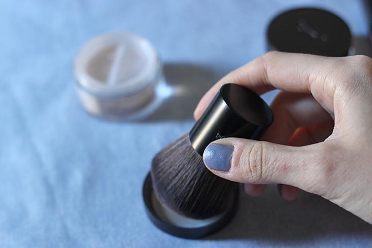 maquillage-alimapure3