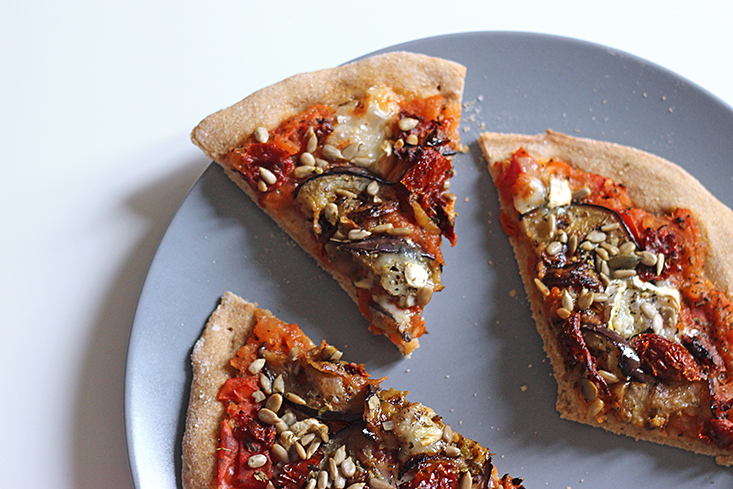 pizza-epeautre