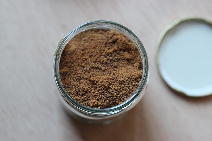 sucre-de-coco