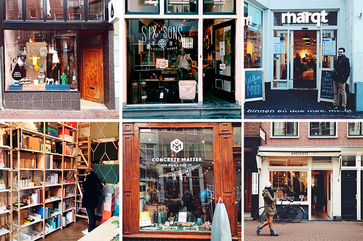 adresses-amsterdam-shopping