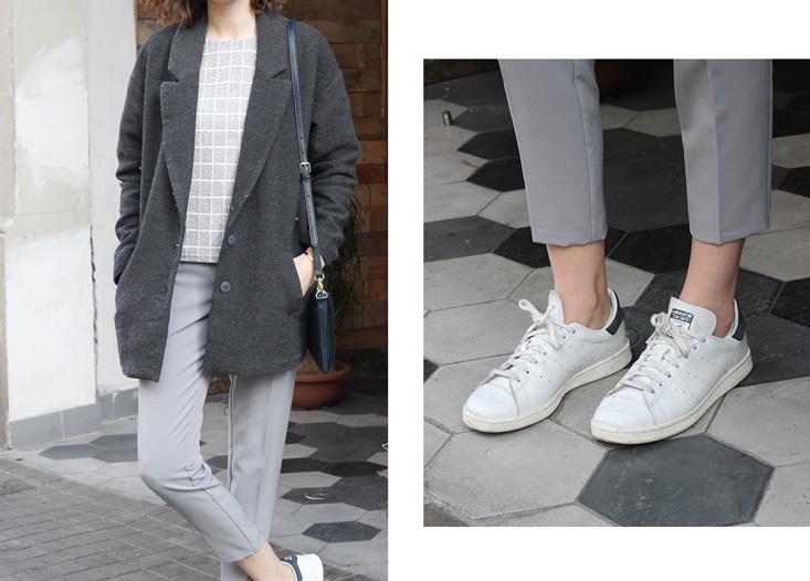 gris-minimal4