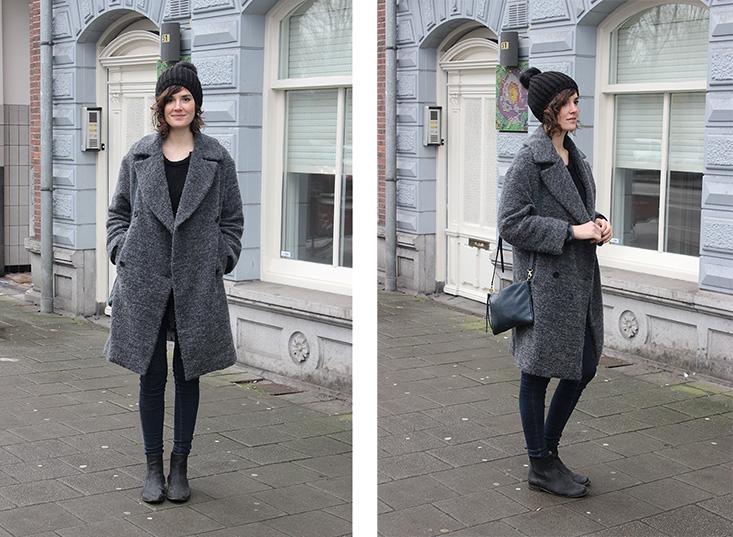 look-grey-coat-winter2