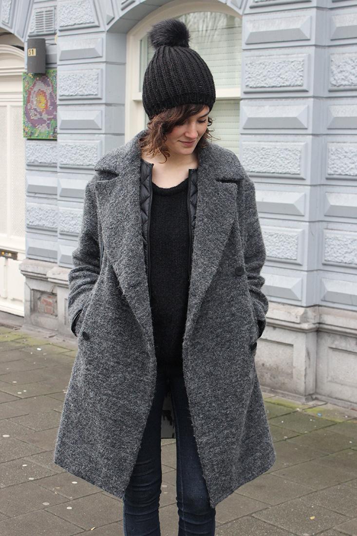 look-grey-coat-winter3