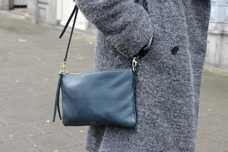 look-grey-coat-winter4
