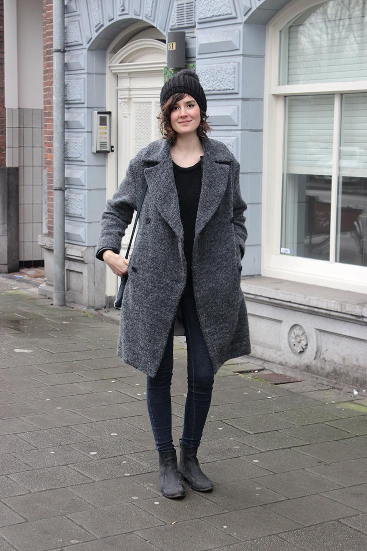 look-grey-coat-winter5
