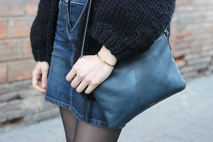 look-mariniere-jupe-jean3