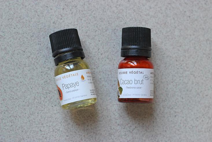 miniatures-aromazone