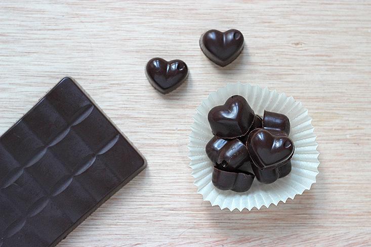 recette-chocolat-cru