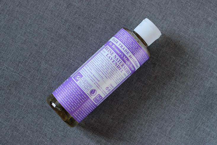 savon-drbronner-lavande