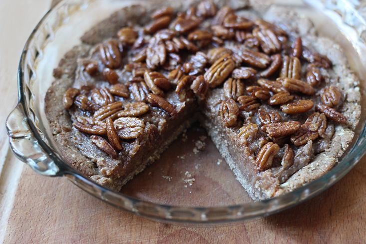 tarte-pecan-healthy