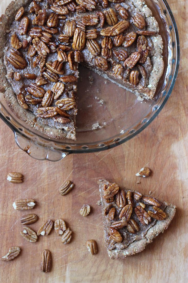 tarte-pecan-healthy2