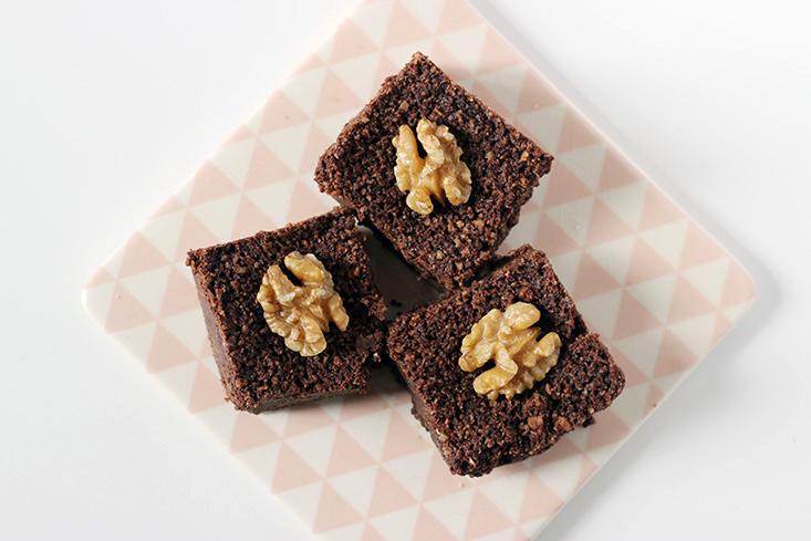 brownie-vegan-sans-gluten-ingredients-non-raffines