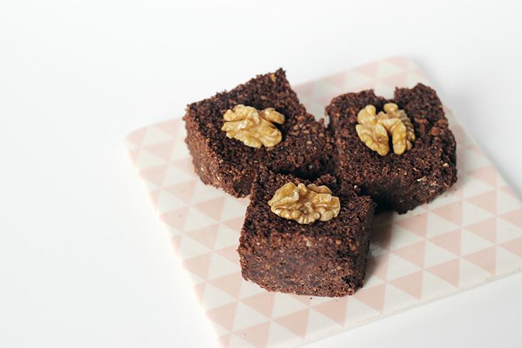 brownie-vegan-sans-gluten-ingredients-non-raffines3