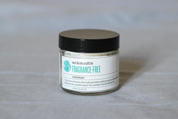 deodorant-naturel-schmidts