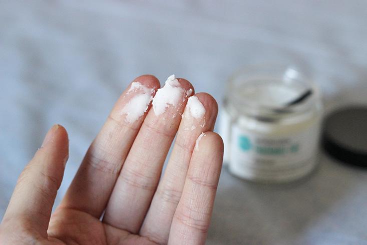 deodorant-naturel-schmidts4