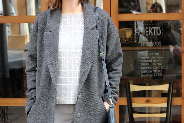gris-minimal7